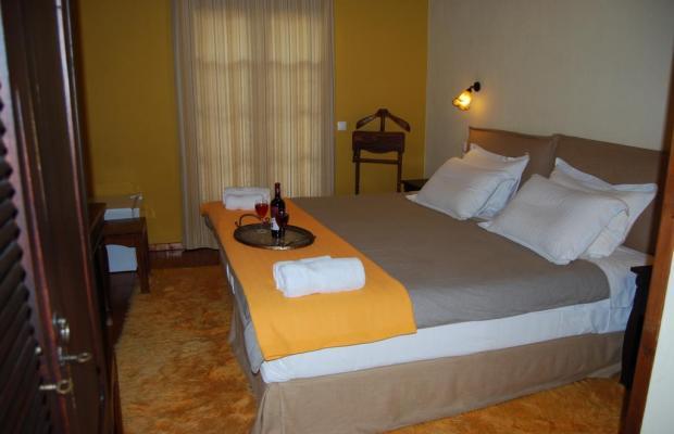 фото отеля Pyrgos Adrachti изображение №49