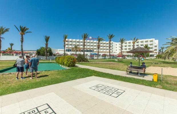 фото отеля Crown Resorts Horizon изображение №9
