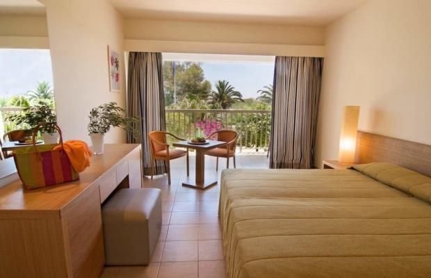 фото отеля Nissi Beach Resort изображение №17