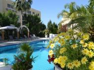 Marianna Hotel Apartments, Apts