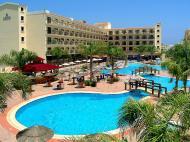Tsokkos Gardens Hotel, 4*