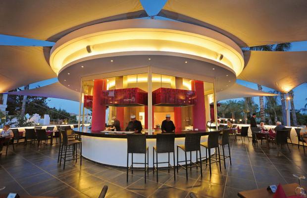 фотографии отеля Olympic Lagoon Resort (ех. Olympic Napa) изображение №11