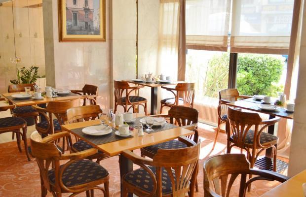 фотографии Acropol изображение №24