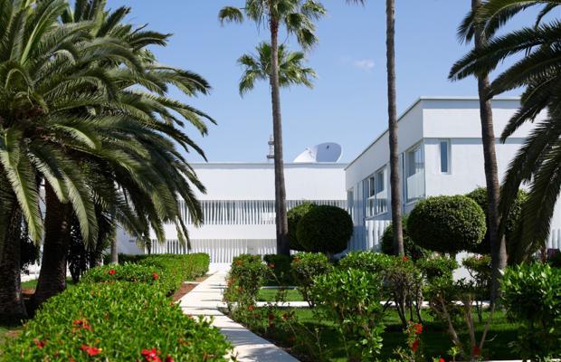 фотографии Atlantica So White Club Resort (ех. So White Boutique Suites) изображение №32