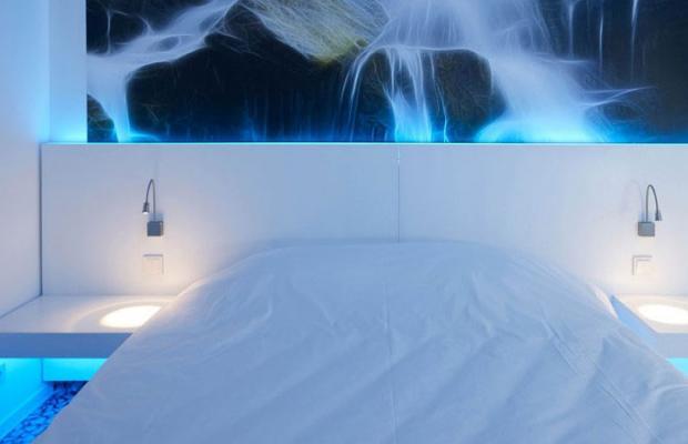 фото Atlantica So White Club Resort (ех. So White Boutique Suites) изображение №2
