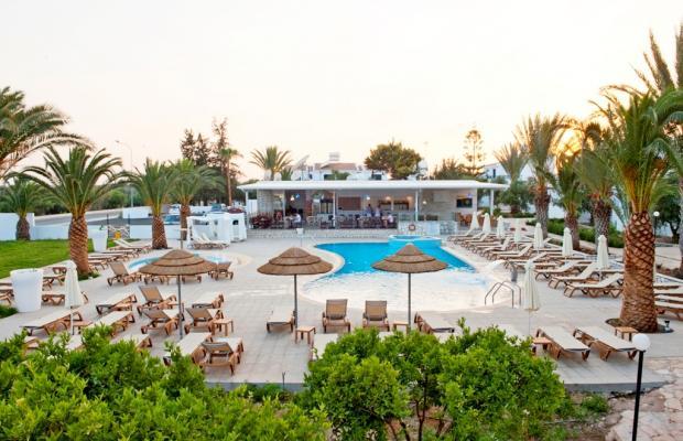 фото Atlantica Stavrolia Hotel (ех. Stavrolia Gardens) изображение №14