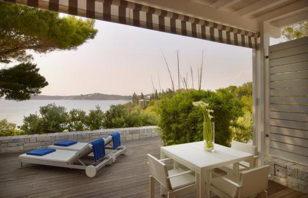 фото Arion, a Luxury Collection Resort & Spa, Astir Palace изображение №42
