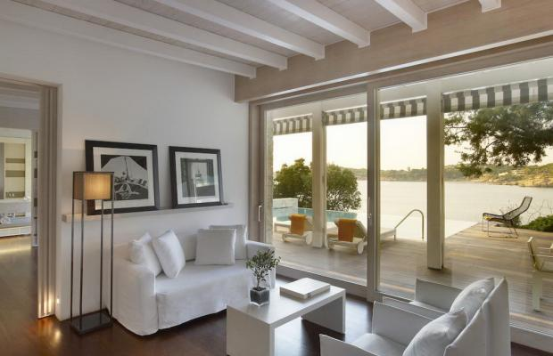 фото отеля Arion, a Luxury Collection Resort & Spa, Astir Palace изображение №29