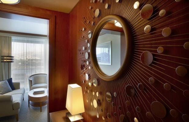 фотографии отеля Arion, a Luxury Collection Resort & Spa, Astir Palace изображение №27