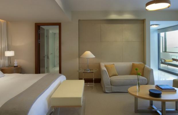фотографии отеля Arion, a Luxury Collection Resort & Spa, Astir Palace изображение №23