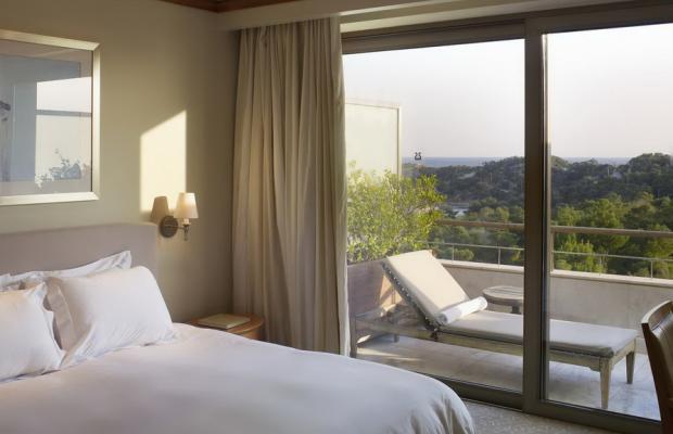 фотографии Arion, a Luxury Collection Resort & Spa, Astir Palace изображение №16