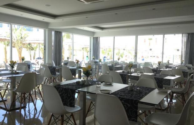 фотографии отеля Tasia Maris Sands изображение №11