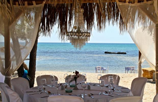 фото отеля Thalassines Beach Villas изображение №21