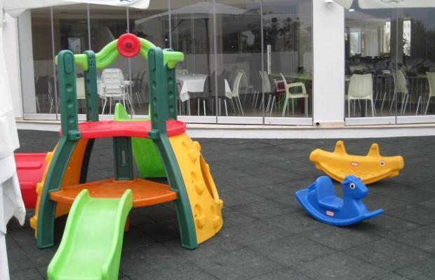 фотографии Polyxenia Isaak Luxury Villas & Apartments изображение №24