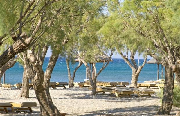 фотографии Doryssa Seaside Resort Hotel & Village изображение №44