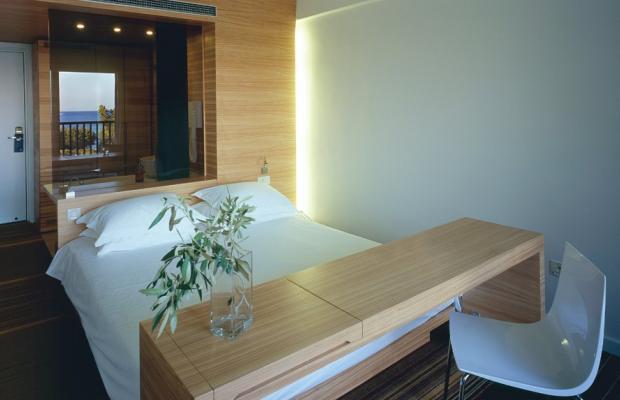 фото отеля Doryssa Seaside Resort Hotel & Village изображение №41