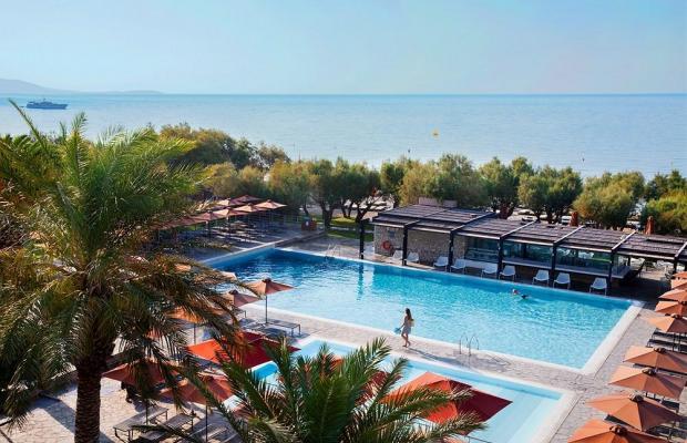 фото Doryssa Seaside Resort Hotel & Village изображение №26