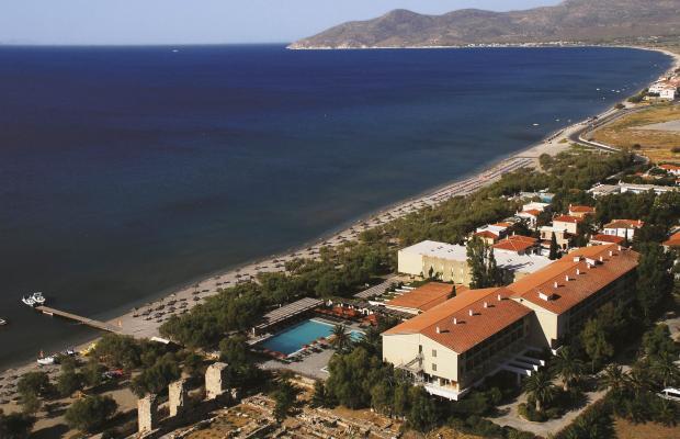 фото отеля Doryssa Seaside Resort Hotel & Village изображение №1