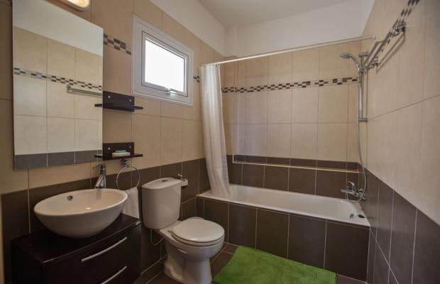 фотографии Palm Villa & Apartments изображение №44