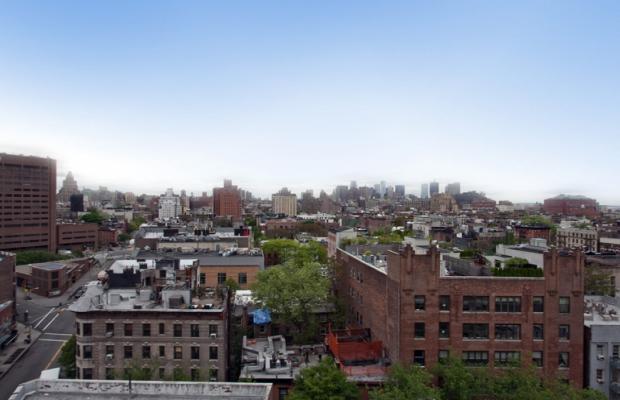 фото отеля A Greenwich Village Habitue изображение №5