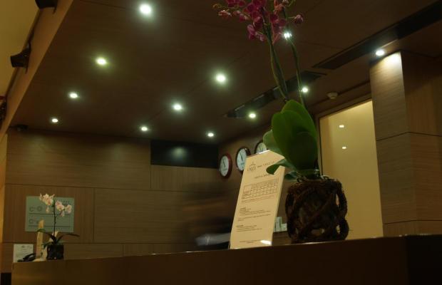 фотографии отеля Orel (Орел) изображение №3