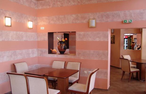 фотографии отеля Посейдон  изображение №23