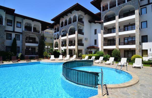 фото отеля Северина изображение №5