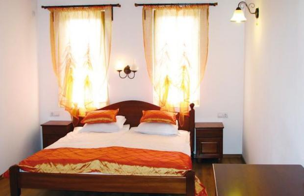 фото отеля Chorbadji Petkovi Hanove (Чорбаджи Петкови  Ханове) изображение №17