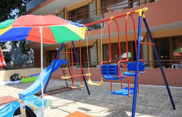 фото Kamchia Park (Камчия Парк) изображение №14