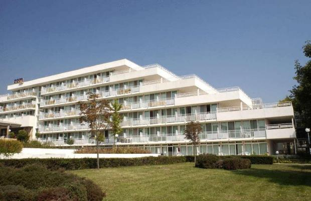 фотографии Hotel Com изображение №20