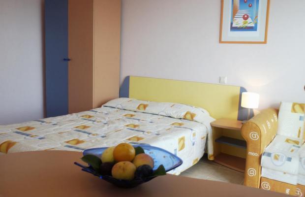 фото отеля Hotel Com изображение №13
