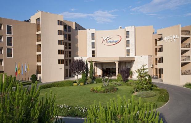фото отеля HVD Club Hotel Miramar (Мирамар Клаб) изображение №9