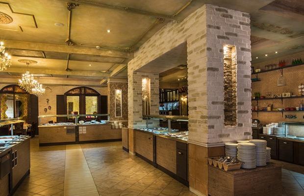 фото отеля Империал (Imperial) изображение №49