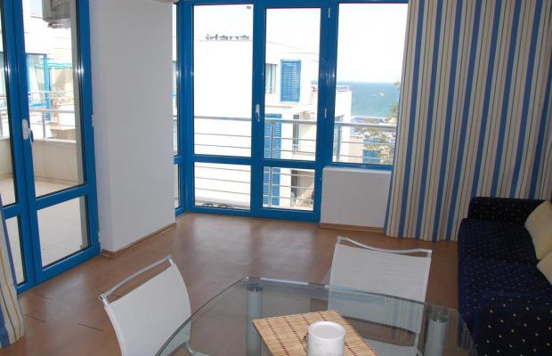 фото отеля Exсelsior (Эксельсиор) изображение №9