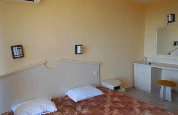 фотографии отеля Tsarevec (Царевец) изображение №7
