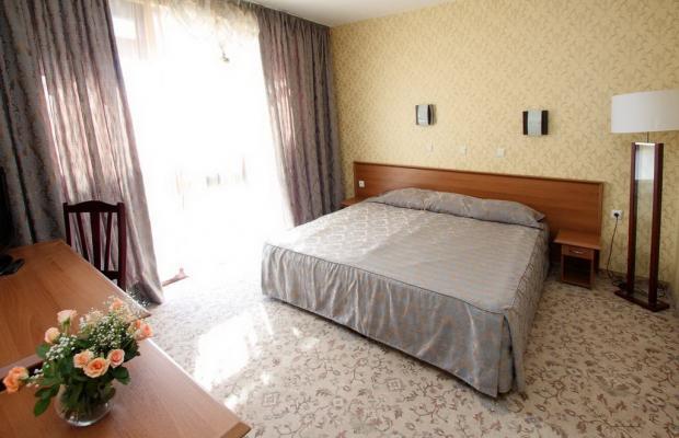 фотографии отеля Izola Paradise (Изола Парадиз) изображение №23