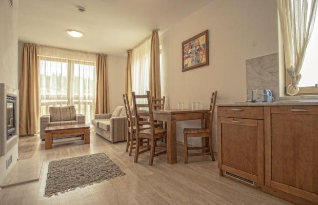 фото St.John Hill Suites Hotel by Zeus International изображение №14