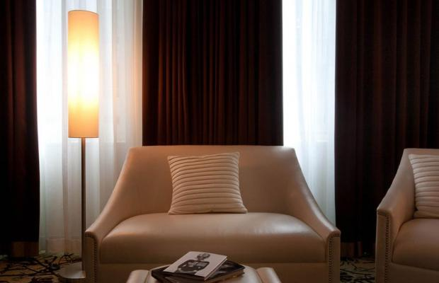 фото Cassa Hotel And Residences изображение №14