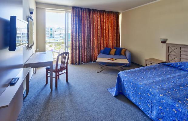 фотографии отеля DAS Hotel Rodopi изображение №23