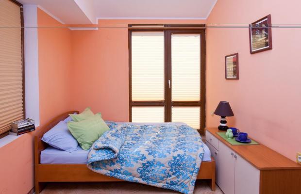 фото отеля Fotinov Guest House изображение №9
