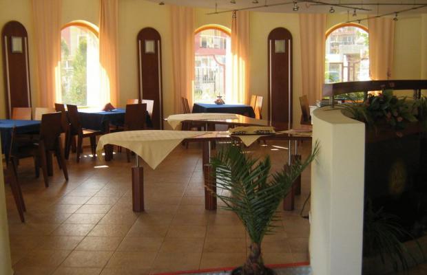 фотографии отеля Sunrise Club  изображение №15