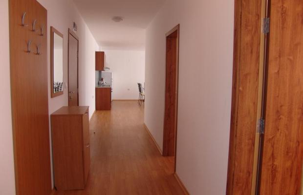 фото отеля Sarafovo Residence изображение №9
