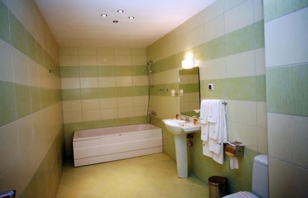 фотографии отеля Obzor City изображение №19