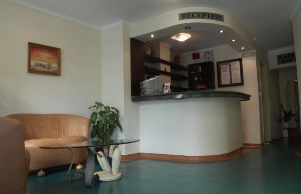 фотографии отеля  Sezoni South Burgas (Сезони Юг Бургас) изображение №23
