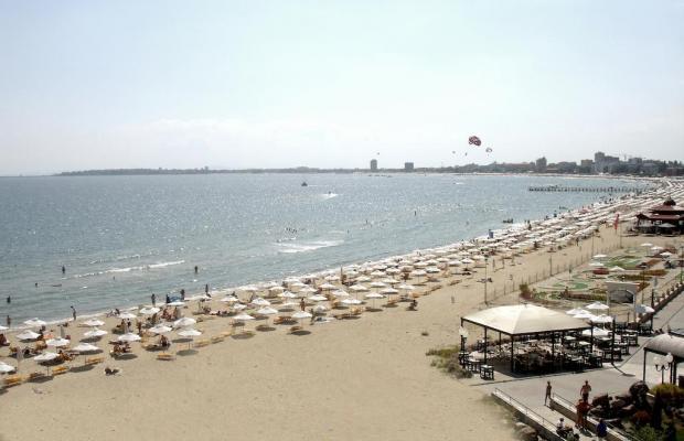 фото отеля Carina Beach Aparthotel (Карина Бич) изображение №13