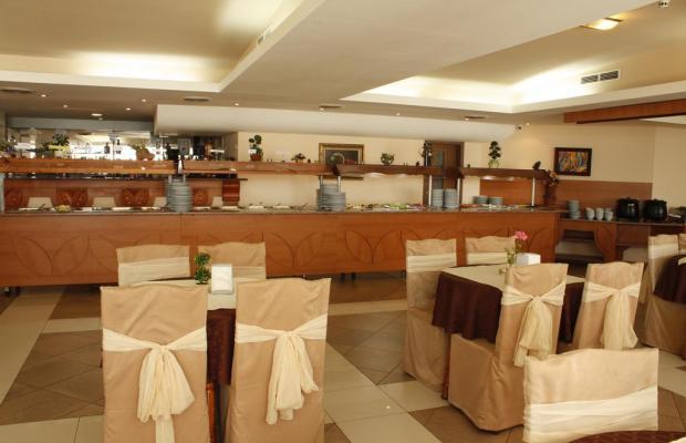 фотографии отеля Kavkaz Golden Dune (Кавказ Голден Дюн) изображение №11