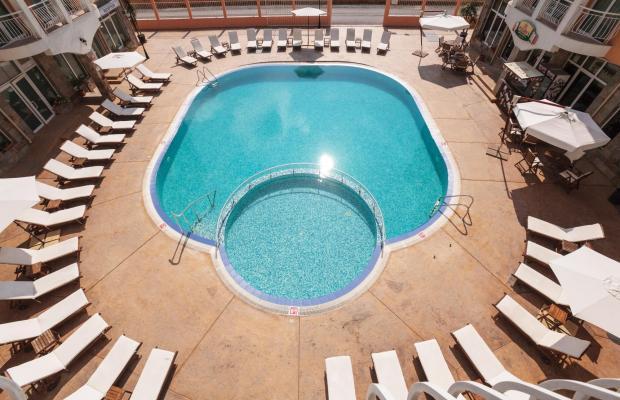 фото отеля Silver Springs изображение №5