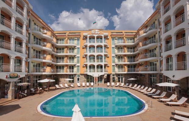 фото отеля Silver Springs изображение №1