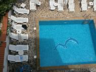 Клуб Хотел Дюн (Club Hotel Dune), 3*