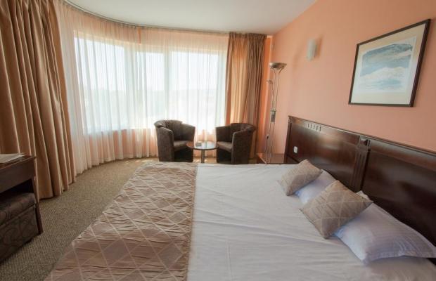 фотографии Hotel Divesta изображение №28